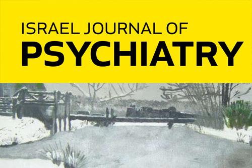 201003_psychiatry500-335