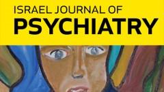 201004_psychiatry500-335