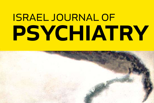 201101_psychiatry500-335