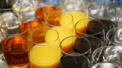 בריטניה: מיסוי על משקאות ממותקים כדי להילחם בהשמנת היתר (אילוסטרציה)