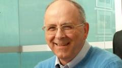 פרופסור מיכאל סודרי (צילום: דוברות רמב''ם)