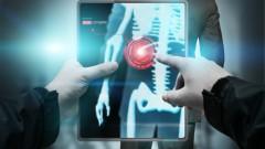 מכשיר רפואי עתידי (אילוסטרציה)
