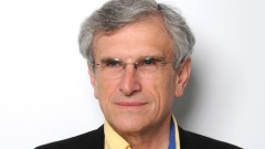 """פרופסור אדי קרניאלי (צילום: באדיבות דוברות רמב""""ם)"""