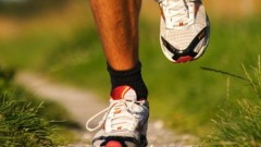 פעילות גופנית (אילוסטרציה)
