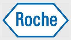 rosche_logo