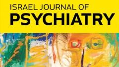 201001_psychiatry500-335