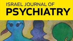 201102_psychiatry500-335