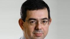 פרופסור אריאל רוגין