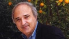 """ד""""ר צביקה קירש (צילום: יח""""צ)"""