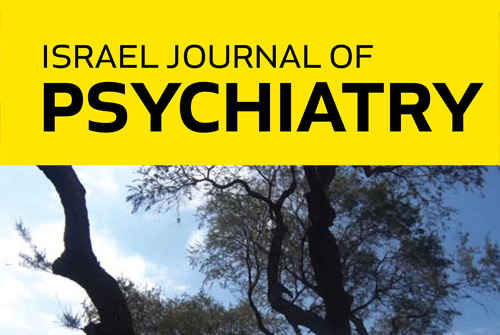 201104_psychiatry500-335