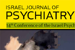201401_psychiatry