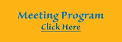 Meeting Program