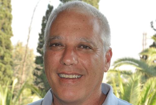 פרופסור דן הרשקו