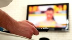 תכניות טלוויזיה (אילוסטרציה)