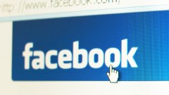 פרופיל בפייסבוק (אילוסטרציה)