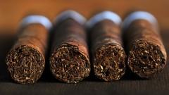טבק (אילוסטרציה)