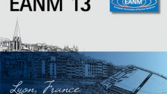 Annual Congress of the European Association of Nuclear Medicine