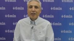 Dr.-Alex-Aviv