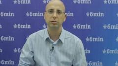 Dr.-Yaniv-Hamtzani