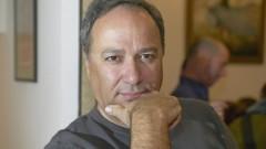פרופסור איתן כרם (צילום: המרכז הרפואי הדסה)