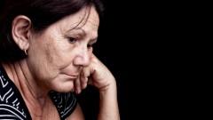 PTSD בקרב הסובלים ממחלות נפש חמורות בישראל (אילוסטרציה)