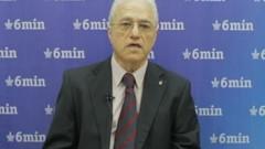 Prof-Yosi-mekori