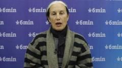 Dr-Ronit-Aloni