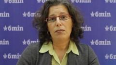 Dr.-Adi-Primov