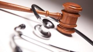 משפט ורפואה (צילום: אילוסטרציה)