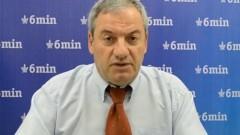 Dr.-Yosef-Abarbanel