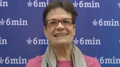 Prof.-Naomi-Veintrob