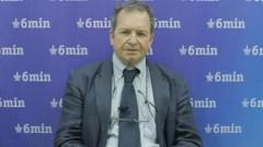 Prof.-Shmuel-Fenig