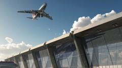 שדה תעופה (צילום: אילוסטרציה)