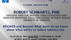 seminar tobacco 23122013