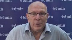 Amir-Shinberg