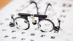 Ophthalmology (ilustration)