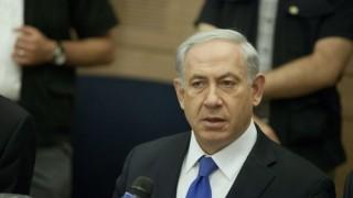 ראש הממשלה, בנימין נתניהו (צילום: אילוסטרציה)