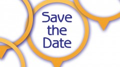 save-the-date-kenes