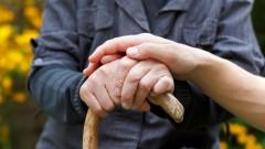 קשישים (צילום: אילוסטרציה)