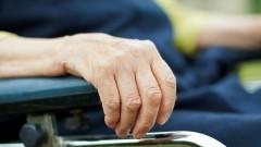 קשישים, תפקוד (צילום: אילוסטרציה)