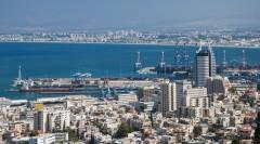 חיפה (צילום: אילוסטרציה)
