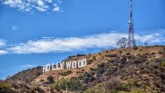 הוליווד, סרטים (צילום: אילוסטרציה)