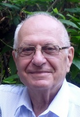 פרופ' יורם כהן (צילום: פרטי)