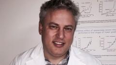 """ד""""ר צבי פרידלנדר (צילום: """"הדסה"""")"""
