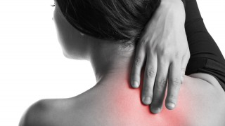 כאב (צילום: אילוסטרציה)