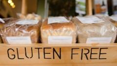 לחם ללא גלוטן (צילום: אילוסטרציה)