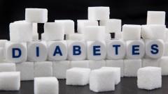 Diabetes_1024x576