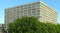 בית חולים בבריטניה (צילום: אילוסטרציה)