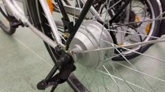 אופניים חשמליים (צילום: אילוסטרציה)