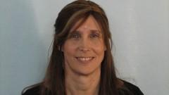 """ד""""ר רחל בר-שלום (צילום: """"שערי צדק"""")"""